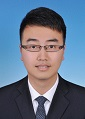Oil and Gas 2018 International Conference Keynote Speaker Xiang Feng photo