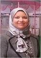 Eman Abdelzaher