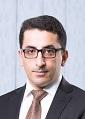 OMICS International Oncologists 2017 International Conference Keynote Speaker Mohammad A Qasaimeh  photo