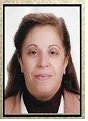 Oncology Pharma 2018 International Conference Keynote Speaker Mary Guendy Naguib Ghobrial photo