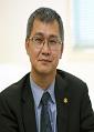 OMICS International Oncology Research 2017 International Conference Keynote Speaker Swee T Tan photo