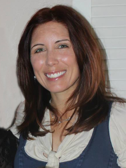 Elizabeth A Berger