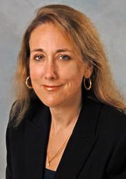 Jayne S. Weiss