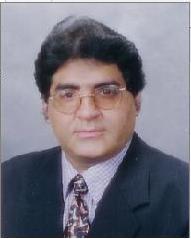 Shahid Wahab