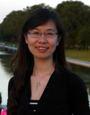 Xueting Jin