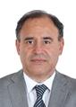 Armando Sandoval Vaca