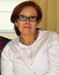 OMICS International Ophthalmology 2015 International Conference Keynote Speaker Maria Dolores Pinazo Duran photo