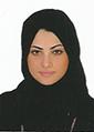 Noor Al Anazi