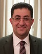 OMICS International Ophthalmology 2016 International Conference Keynote Speaker Ashraf Armia Balamoun photo