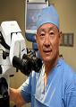 OMICS International Ophthalmology Conference 2017  International Conference Keynote Speaker Fuxiang Zhang photo