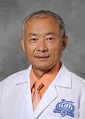 Ophthalmology Conference 2018 International Conference Keynote Speaker Fuxiang Zhang photo