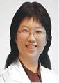 Ophthalmology Conference 2018 International Conference Keynote Speaker Hongwei Deng photo