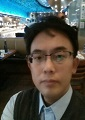 Heongkyu Ju