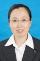 Jianxin Chen