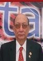 Shivadeo Bapat
