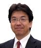 OMICS International Optics 2016 International Conference Keynote Speaker Taiichi Otsuji photo