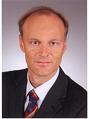 Albrecht Lindinger
