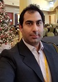 Morad Khosravi Eghbal