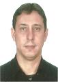 Reginaldo Barbosa Nunes