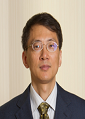 OMICS International Optics 2017 International Conference Keynote Speaker Tianhong Dai photo