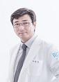 Yongsoo Lee