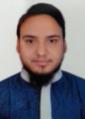 Aklaqur Rahman