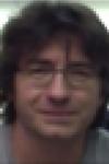 Alfonso Iadonisi