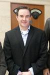 Daniel R Fandrick