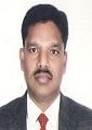 Akhilesh Kumar Verma