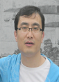 Organic Chemistry 2017 International Conference Keynote Speaker Linghai Xie photo
