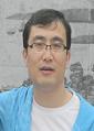 XIE Linghai