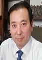Ziwei Gao