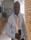 Ikechukwu P. Ejidike