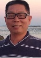 GOICC 2018 International Conference Keynote Speaker Yong-Li Zhong photo