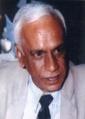 K Mohan Iyer
