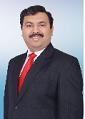 Praful Mehra
