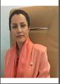 Samaneh Keshavarz