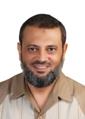 Hesham AL-Mashad