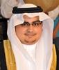 Omar Ahmad Abu Suliman