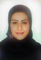 Shahad Almohanna