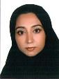 Zahra Sarafraz