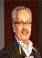 Dhananjay Bhattacharyya
