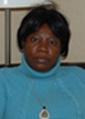 Agaezi  Ikwugwalu