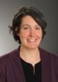 Lisa A. Martinelli Beasley