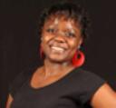 Esther Nafula Wekesa