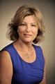OMICS International Palliative Care 2017 International Conference Keynote Speaker M Sara Rosenthal photo