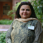 Zohra Kurji