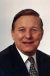 Jeffrey P Harrison