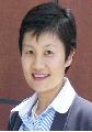 OMICS International Pancreas 2016 International Conference Keynote Speaker Amy H. Tang photo