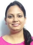 Ankita Thakur
